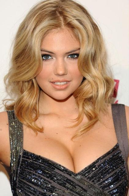 Kate Upton Bra Size Age Weight Height Measurements