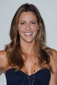 jill wagner bra size age weight height measurements