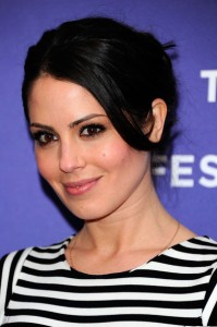 Michelle Borth Bra Size, Age, Weight, Height, Measurements ...