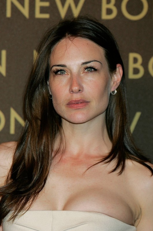 Claire Forlani nude (14 photo), leaked Paparazzi, YouTube, cleavage 2018